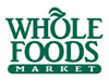 100px whole foods